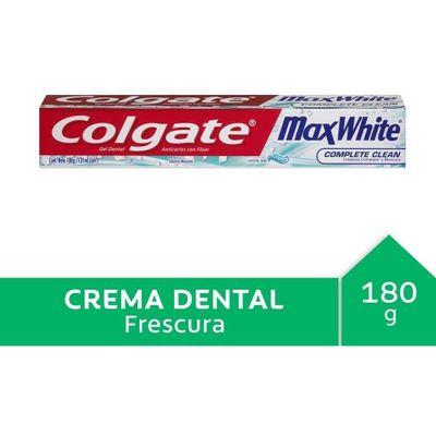 Colgate-Max-White-Crystal-Mint-Crema-Dental-180g-en-Pedidosfarma