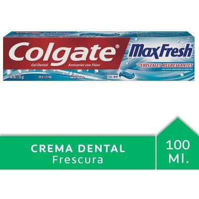 Colgate-Max-Fresh-Complete-Crema-Dental-100ml-en-Pedidosfarma