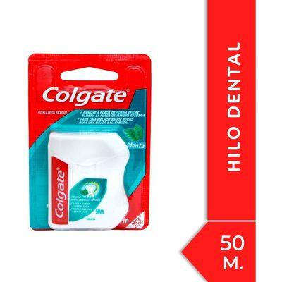 Colgate-Original-Mint-Hilo-Dental-Encerado-50m-en-Pedidosfarma