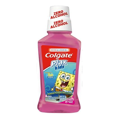 Colgate-Plax-Kid-Tutti-Frutti-Enjuague-Sin-Alcohol-X-250-Ml-en-Pedidosfarma