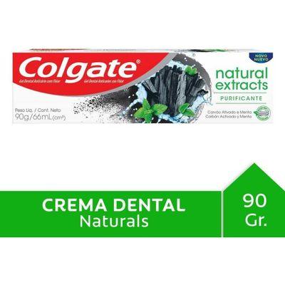 Colgate-Natural-Extracts-Purificante-Crema-Dental-90g-en-Pedidosfarma