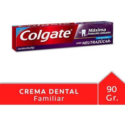 Colgate-Maxima-Proteccion-Neutrazucar-Crema-Dental-90g-en-Pedidosfarma