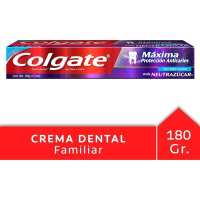 Colgate-Maxima-Proteccion-Neutrazucar-Crema-Dental-180g-en-Pedidosfarma