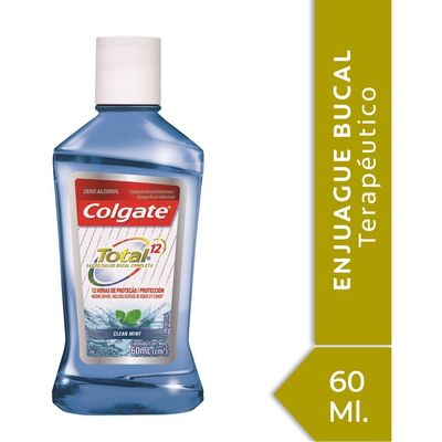 Colgate-Total-12-Clean-Mint-Enjuague-Bucal--60ml-en-Pedidosfarma