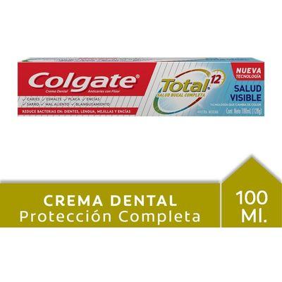 Colgate-Total-12-Salud-Visiblecrema-Dental-128g-en-Pedidosfarma