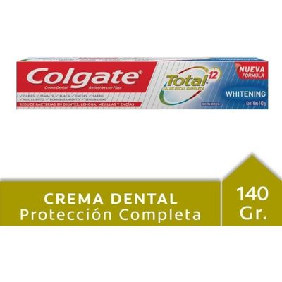 Colgate-Total-12-Whitening-Crema-Dental-140g-en-Pedidosfarma