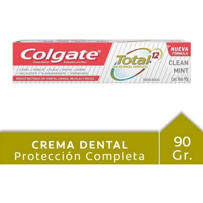Colgate-Total-12-Clean-Mint-Crema-Dental-90g-en-Pedidosfarma