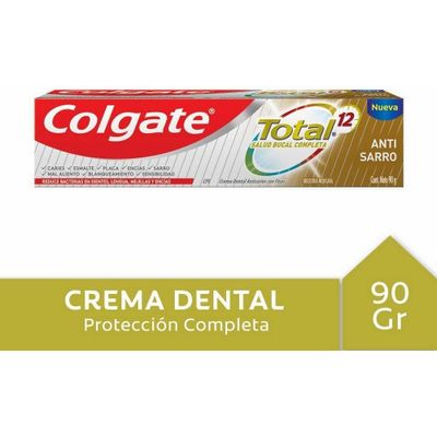 Colgate-Total-12-Anti-Sarro-Crema-Dental-90g-en-Pedidosfarma