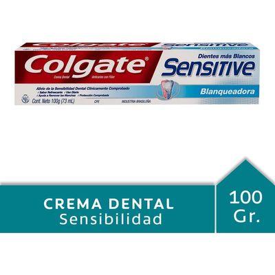 Colgate-Sensitive-Blanqueadora-Crema-Dental-100g-en-Pedidosfarma