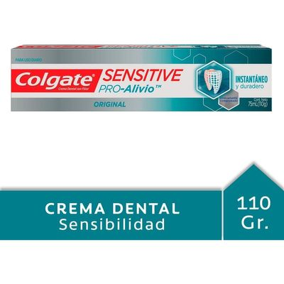 Colgate-Sensitive-Pro-Alivio-Original-Crema-Dental-110g-en-Pedidosfarma
