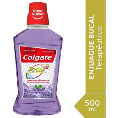 Colgate-Total-12-Anti-Sarro-Enjuague-Bucal--500ml-en-Pedidosfarma