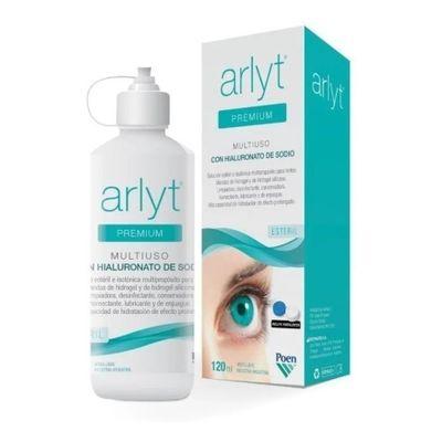 Arlyt-Premium-Solucion-Multiproposito-360ml-en-Pedidosfarma