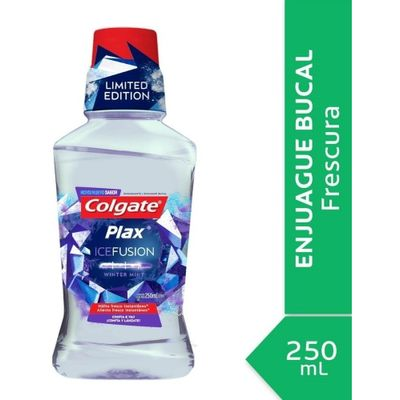 Colgate-Plax-Ice--Fusion-Enjuague-Bucal-X-250-Ml-en-Pedidosfarma