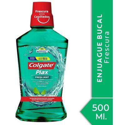 Colgate-Plax-Fresh-Mint-Enjuague-Bucal-Sin-Alcohol-X-500-Ml-en-Pedidosfarma