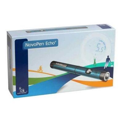 Novopen-Echo-Dispositivo-1-Unidad-en-Pedidosfarma