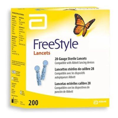 Free-Style-Lancetas-200-Unidad-en-Pedidosfarma