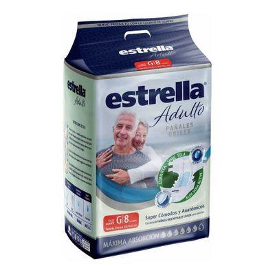 Estrella-Pañales-Adulto-Unisex-Grande-8-Unidades-en-Pedidosfarma