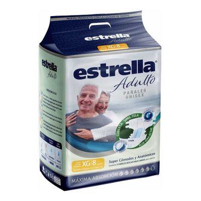Estrella-Pañales-Adulto-Unisex-Extra-Grande-8-Unidades-en-Pedidosfarma