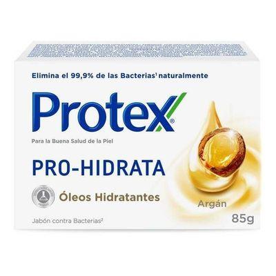Protex-Pro-Hidrata-Argan-Jabon-En-Barra-85-Grs-en-Pedidosfarma