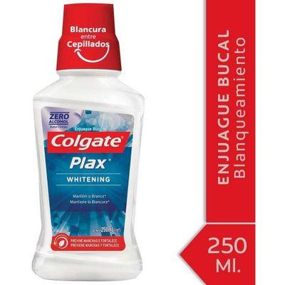 Colgate-Plax-Whitening-Enjuague-Bucal-Sin-Alcohol-X-250-Ml-en-Pedidosfarma