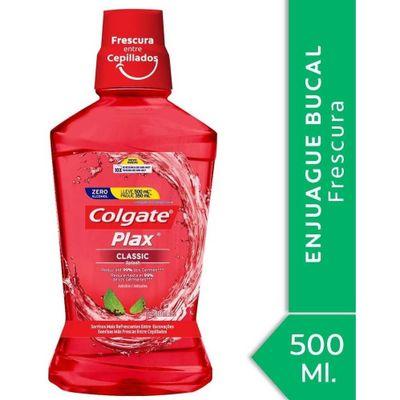 Colgate-Plax-Classic-Enjuague-Bucal-Sin-Alcohol-X-500-Ml-en-Pedidosfarma