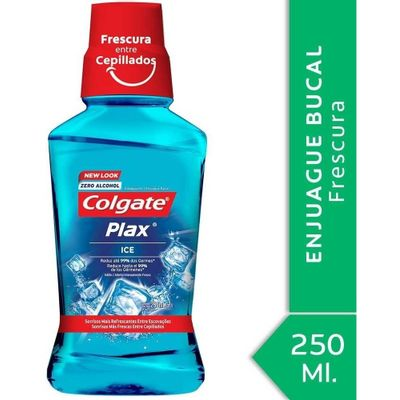 Colgate-Plax-Ice-Enjuague-Bucal-Sin-Alcohol-X-250-Ml-en-Pedidosfarma