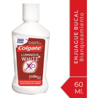 Colgate-Luminous-White-Enjuague-Bucal-Sin-Alcohol-X-60-Ml-en-Pedidosfarma
