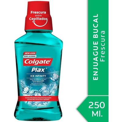 Colgate-Plax-Ice-Infinity-Enjuague-Bucal-Sin-Alcohol-X250-Ml-en-Pedidosfarma