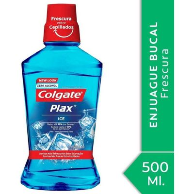 Colgate-Plax-Ice--Enjuague-Bucal-Sin-Alcohol-X-500-Ml-en-Pedidosfarma