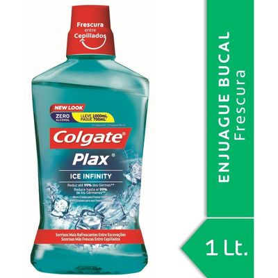 Colgate-Plax-Ice-Infinity-Enjuague-Bucal-Sin-Alcohol-X1000ml-en-Pedidosfarma