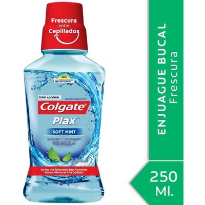 Colgate-Plax-Soft-Mint-Enjuague-Bucal-Sin-Alcohol-X-250-Ml-en-Pedidosfarma