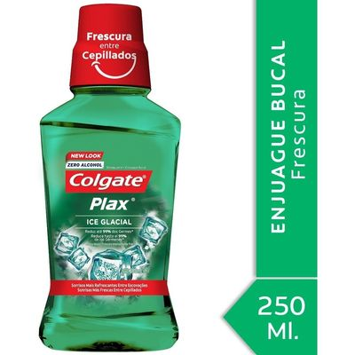 Colgate-Plax-Ice-Glacial-Fusion-Enjuague-Bucal-X-250-Ml-en-Pedidosfarma