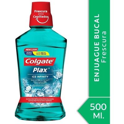 Colgate-Plax-Ice-Infinity-Enjuague-Bucal-Sin-Alcohol-X500-Ml-en-Pedidosfarma