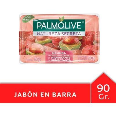Palmolive-Naturaleza-Secreta-Ucuuba-Jabon-En-Barra-90-Grs-en-Pedidosfarma