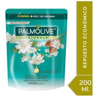 Palmolive-Naturals-Jazmin-Y-Cacao-Jabon-Liquido-Rto-X-200ml-en-Pedidosfarma