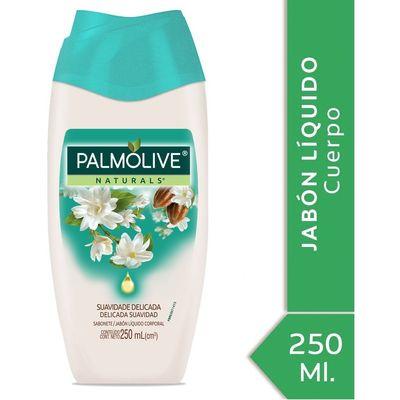 Palmolive-Naturals-Jazmin-Y-Cacao-Jabon-Liquido-Corp-X-250ml-en-Pedidosfarma