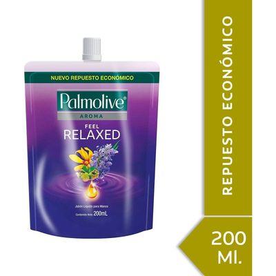 Palmolive-Naturaleza-Feel-Relaxed-Jabon-Liquido-Rto-X-200ml-en-Pedidosfarma