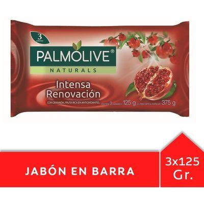 Palmolive-Naturals-Granada-Jabon-En-Barra-125grs-3u-en-Pedidosfarma