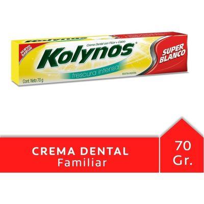 Kolynos-Super-Blanco-Frescura-Intensa-Crema-Dental-70g-en-Pedidosfarma