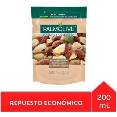 Palmolive-Naturaleza-Castaña--Jabon-Liquido-Repuesto-X-200ml-en-Pedidosfarma