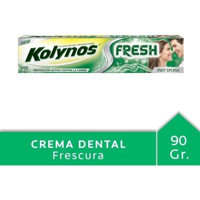 Kolynos-Fresh-Mint-Splash-Crema-Dental-90g-en-Pedidosfarma