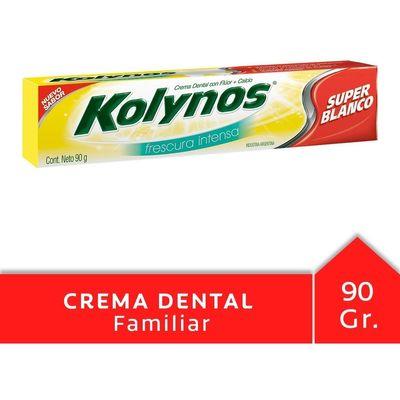 Kolynos-Super-Blanco-Frescura-Intensa-Crema-Dental-90g-en-Pedidosfarma