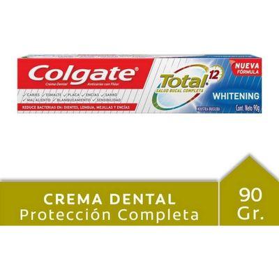 Colgate-Total-12-Whitening-Crema-Dental-90g-en-Pedidosfarma