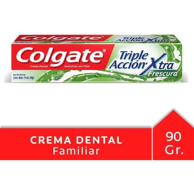 Colgate-Triple-Accion-Extra-Frescura-Crema-Dental-90g-en-Pedidosfarma