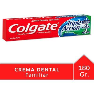 Colgate-Triple-Accion-Menta-Original-Crema-Dental-180g-en-Pedidosfarma