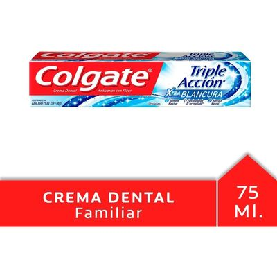 Colgate-Triple-Accion-Extra-Blancura-Crema-Dental-75ml-en-Pedidosfarma