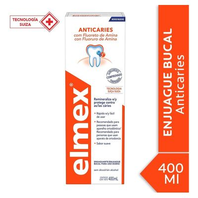Elmex-Anticaries-Enjuague-Bucal-Sin-Alcohol-400-Ml-en-Pedidosfarma