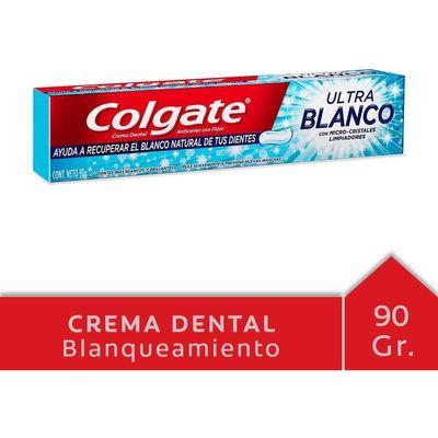 Colgate-Ultra-Blanco-Crema-Dental-90g-en-Pedidosfarma