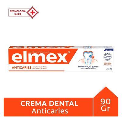 Elmex-Anticaries-Crema-Dental-90g-en-Pedidosfarma