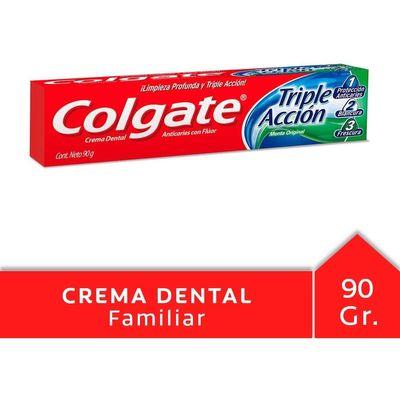 Colgate-Triple-Accion-Menta-Original-Crema-Dental-90g-en-Pedidosfarma
